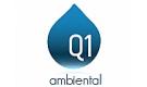 Q1 Ambiental