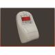 CONTROLADOR DIGITAL MMZ p/ AQUECIMENTO - BIVOLT / 1,5HP