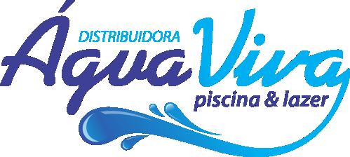 Água Viva Lazer